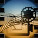 film8